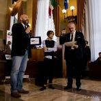 Premio-Paolo-Borsellino-79