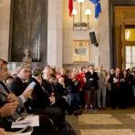 Premio-Paolo-Borsellino-8