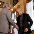Premio-Paolo-Borsellino-83