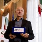 Premio-Paolo-Borsellino-84