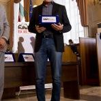 Premio-Paolo-Borsellino-85