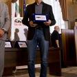 Premio-Paolo-Borsellino-86