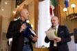 Premio-Paolo-Borsellino-89