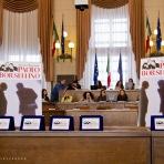 Premio-Paolo-Borsellino-9