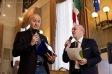 Premio-Paolo-Borsellino-90
