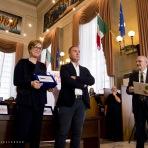 Premio-Paolo-Borsellino-92