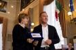 Premio-Paolo-Borsellino-93