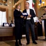 Premio-Paolo-Borsellino-94