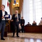 Premio-Paolo-Borsellino-96