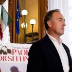 Premio-Paolo-Borsellino-98