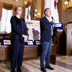 Premio-Paolo-Borsellino-99