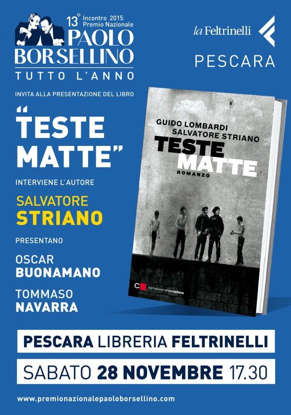 Salvatore-Striano