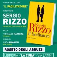 Sergio-rizzo-roseto
