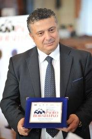 Antonino Bartuccio