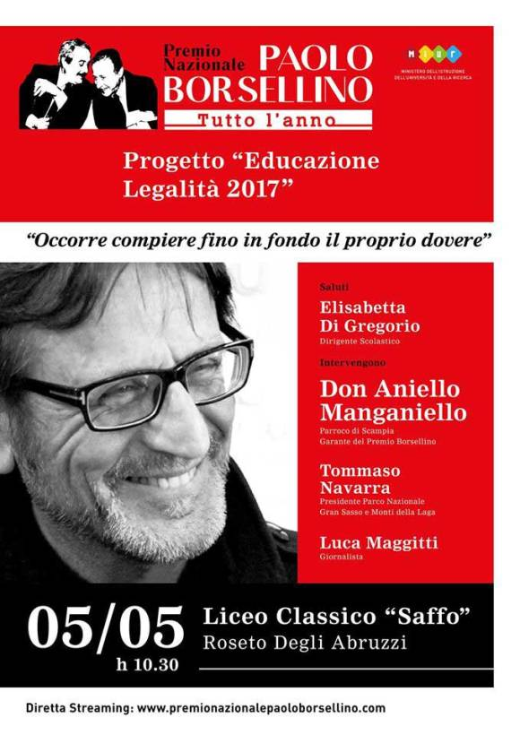 don-aniello-manganiello