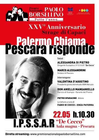 Palermo-chiama-Pescara-risponde
