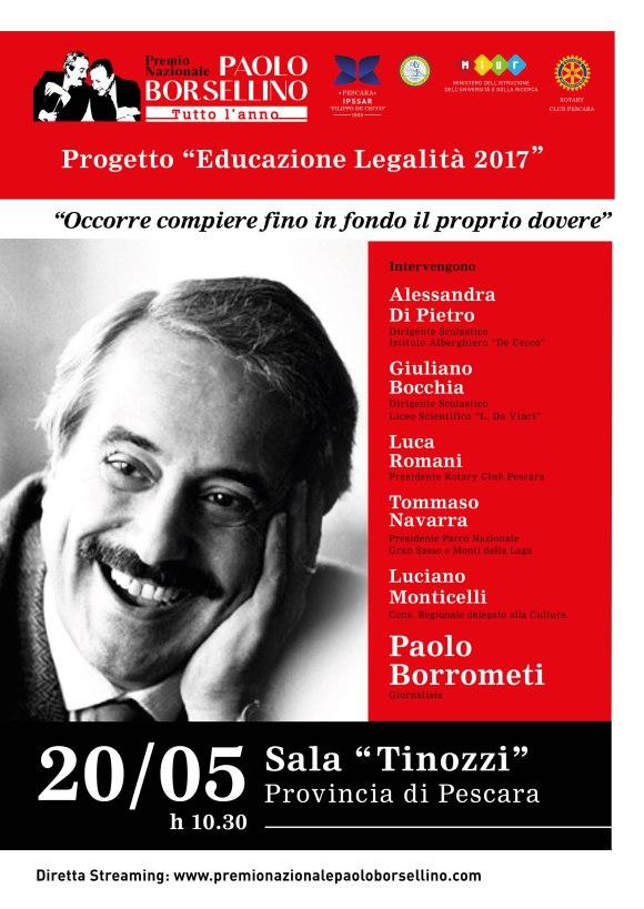Paolo-Borrometi