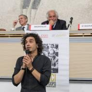 Premio borsellino11