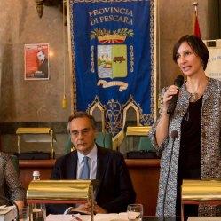 premio borsellino13