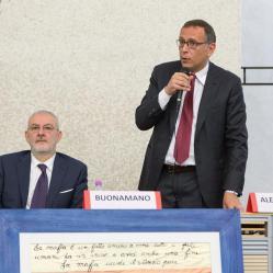 Premio borsellino18