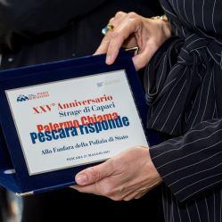 Premio borsellino19