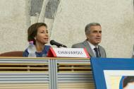 Premio borsellino21