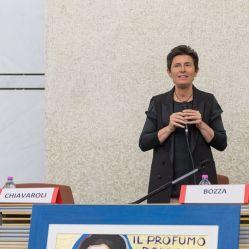 Premio borsellino22