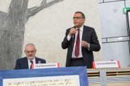 Premio borsellino3