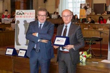 Bernardo Petralia