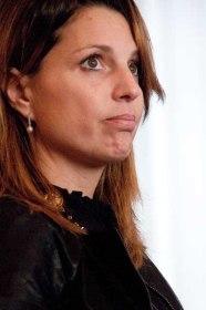Viviana Matrangola