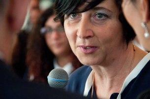 Stefania Grasso