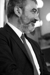 Luciano D'Amico