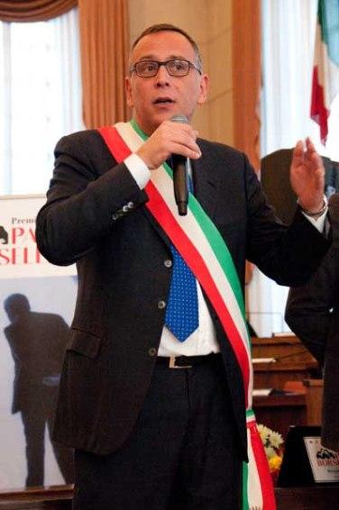 Marco Alessandrini