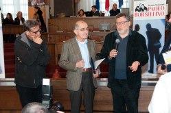 Don Aniello - Giuseppe Di Lello Francesco Forgione