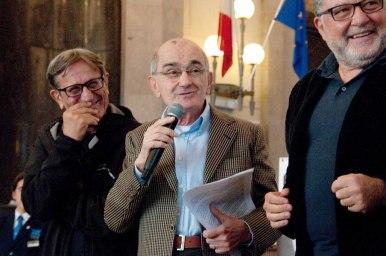 Giuseppe Di Lello