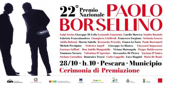 Cerimonia-Premio-Falcone-e-borsellino