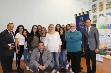 Premio Borsellino