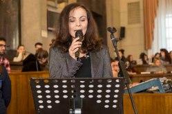 Francesca Martinelli