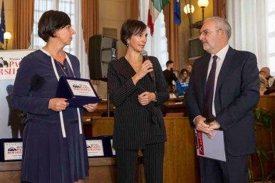 Stefania Grasso - Valentina D'Agostino