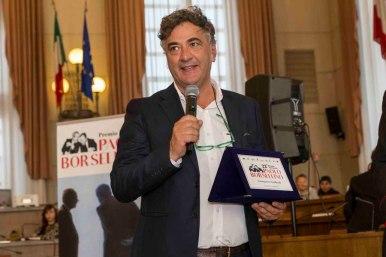 Giampiero Cioffredi