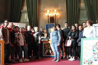 Premio Borsellino 7