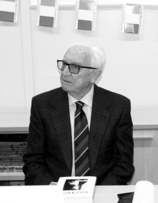 Mario De Bonis