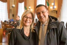 Premio Paolo Borsellino