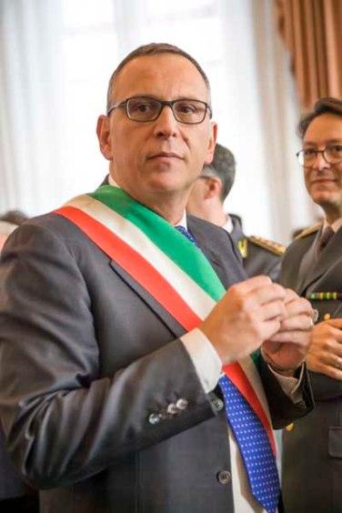 Premio Paolo Borsellino_10