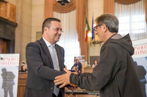 Premio Paolo Borsellino_100