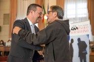 Premio Paolo Borsellino_101