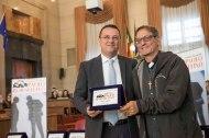 Premio Paolo Borsellino_103