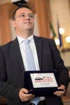 Premio Paolo Borsellino_104