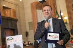 Premio Paolo Borsellino_106