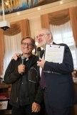 Premio Paolo Borsellino_108